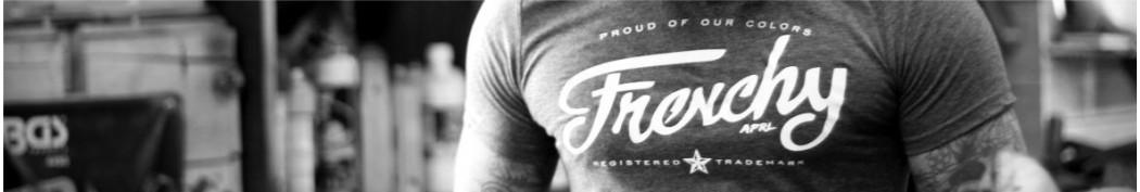Tshirts & Débardeurs